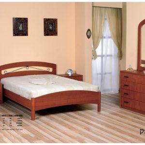 חדר שינה דגם – אופק
