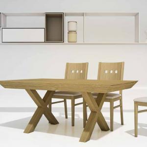 שולחן אינסרט כסא פורמה