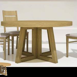 שולחן סטארט כסא סורנטו