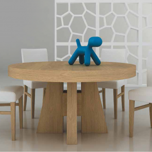 שולחן מון כסא אניגמה