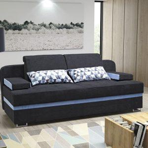 ספה נפתחת דגם – RIO